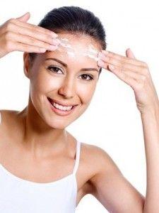 Acai Anti Aging - Visit http://www.pricecanvas.com/health/anti-aging-products/ For Anti Aging Products.