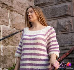 Shaktoolik: a warming, cozy, over-sized sweater. What more could you ask for when approaching winter?