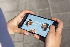 [Free Download] samsung mock up, phone mock up, iphone 7, free mock up, free phone mock up, iphone 7 Plus phone mock up