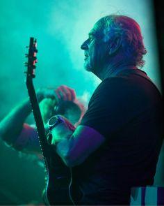 GregGehrig shared a photo from Flipboard Jimmy Buffett Margaritaville, Eagles Band, Glenn Frey, Key West Florida, Sun And Water, Kenny Chesney, Music Love, Fans, Actors