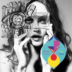 Vanessa Paradis / Love Song