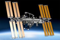 It took 200 astronauts 13 years to complete the International Space Station (ISS). Now, 4,500 people may be able to do the same in less than 50 days — sort of. A fan-designed LEGO version of the station has passed the halfway mark to being reviewed for sa