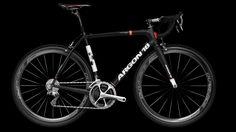 Argon 18 Gallium Pro Bike Frame, Bicycle Design, Road Bikes, Bikers, Roads, Touring, Iron Man, Cycling, Frames