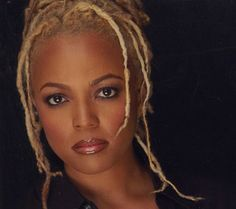 Kim Fields. Goldie Locs.   Hair News Network    The most comprehensive directory for you the professional, and your clients.    Visit us at http://www.hairnewsnetwork.com/    Hair News Network.    All Hair. All The Time.