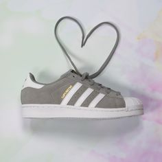We love Adidas, how about you? --> https://www.omoda.com/women/adidas/?page=1&filter=1&S=2&utm_source=Pinterest&utm_medium=referral&utm_campaign=Adidaswomen05-02-2016&s2m_channel=903