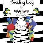 Free Reading Log - Reading Strategies Sentence Starters for Kid Reading Resources, Reading Strategies, Reading Activities, Teaching Reading, Reading Comprehension, Teaching Ideas, Guided Reading, Free Reading, Primary Resources