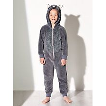 20 Best Christmas pyjamas images  f78a69cbb