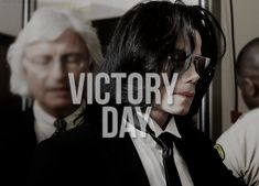itsjustdesire:  On June 13, 2005, a jury found Jackson not guilty on all fourteen charges