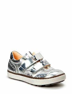 b4f9f65c0f26e 21 Best Shoes - Kids images