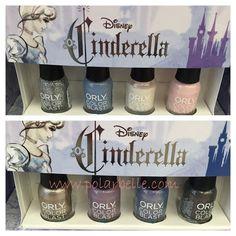 Disney Cinderella Lo
