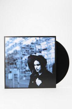 Jack White - Blunderbuss LP