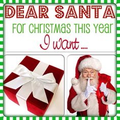 Does the great guy in your life need a little help with your wish list this year? If so email me your wish list and his email at aliciacrowley@randf.com I would love to help! #greatskin #christmas #holidays #rf