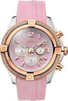 Breeze Watches: Flirtini 2014 Code: 110211.2 Price: 190€