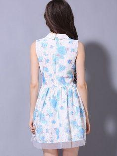 beauty in lace sheer dress $35 #asianicandy #summer #kawaii #kstyle #koreanfashion #japanesefashion #asianfashion #juniorfashion #blogger