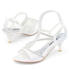 50399e7bf1bcd 10 Best low heel dress shoes images
