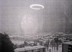 OVNI Hoje!…Por que o governo da França possui uma equipe de caçadores de OVNIs / UFOs? - OVNI Hoje!...