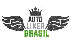 Auto Liker Brasil 2014 Facebook   Ganhe curtidas em fotos,status,videos,amigos é auto comentarios