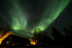 northern_lights_lapland_finland_2012-1.jpg (1417×945)