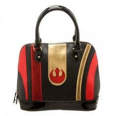 6e7f29a9c67 Loungefly x Solo  A Star Wars Story Han Solo Cosplay Mini Faux Suede  Backpack