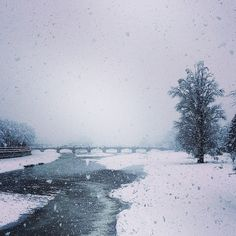 Buongiorno Parma - Instagram by giuseppe_carnemolla