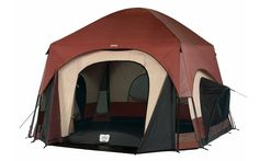 Jeep camping gear family dome one to keep in mind when buying my next tent.