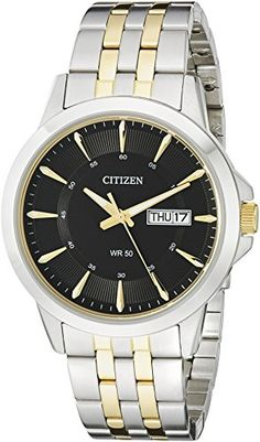 Citizen Men's BF2018-52E Two-Tone Stainless Steel Bracelet Watch Citizen http://www.amazon.com/dp/B00W4AAGCQ/ref=cm_sw_r_pi_dp_Oh-5vb11HX5P1