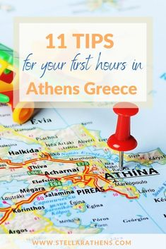 The first hours in Athens or any other city can make or break your vacation. Here are 11 tips that will make you feel safe and worry-free! Athens Airport, Taxi App, City Vibe, Athens Greece, Greece Travel, Mykonos, Budget Travel, Helpful Hints, Traveling By Yourself
