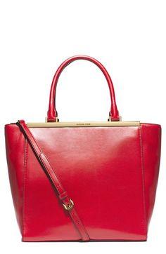 MICHAEL Michael Kors Bags