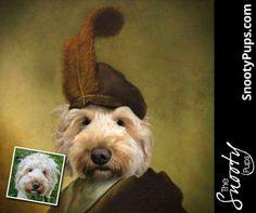 Another cutie custom pet portrait! #doglover #etsyseller #petart #etsyshop #interiordesign #dogsofinstagram #giftsforhim #birthdaygift #bestgiftever #petmemorial #fathersday