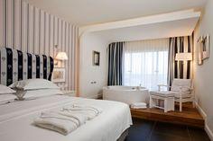 BOUTIQUE HOTEL TEL AVIV