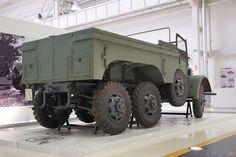 Filmekbe illő módon megmentett Botond terepjárót állított ki a Rába Győrben Defence Force, World War Ii, Military Vehicles, Ww2, Jeep, Monster Trucks, Army, Tanks, Design