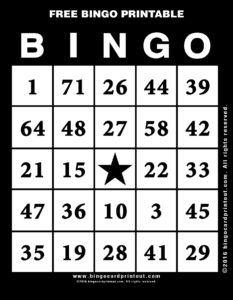 printable braces card game gambling crossword