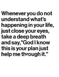 Spiritual Inspiration God help me please Bible Quotes, Me Quotes, Motivational Quotes, Inspirational Quotes, Gods Plan Quotes, Trust Gods Plan, Faith Quotes, Religious Quotes, Spiritual Quotes