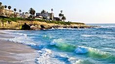 Image result for california beaches