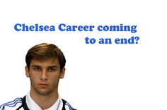 Is Ivanovic's time at Chelsea coming to an end? Chelsea Fc News, London, Blue, London England