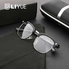Cheap frame jpg, Buy Quality frame pop directly from China frames men Suppliers: oliver peoples glasses frame sunglasses frame eye glasses frames for men Prescription eyewear vintage Lady's spectacles 81211 Glasses Frames, Eye Glasses, Oliver Peoples Glasses, Sunglass Frames, Lady, Eyewear, Vintage Ladies, Sunglasses, Stuff To Buy