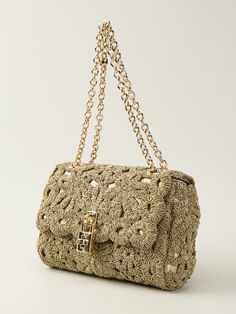 dolce gabbana crochet bags: 21 тыс изображений найдено в Яндекс.Картинках