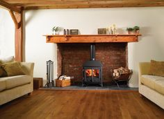 Shop for Dynasty Natural Luxury Long Wool Sheepskin Paco Brown Shag Rug - x Get free delivery On EVERYTHING* Overstock - Your Online Home Decor Store! Black Shag Rug, Brown Shag Rug, Stone Flooring, Hardwood Floors, Inglenook Fireplace, Fireplace Ideas, Gas Stove Fireplace, Cosy Fireplace, Basement Fireplace