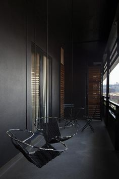 Mansion Interior, Dream House Interior, Luxury Homes Dream Houses, Dream Home Design, House Design, Dark House, Dark Interiors, Home Fashion, Style At Home