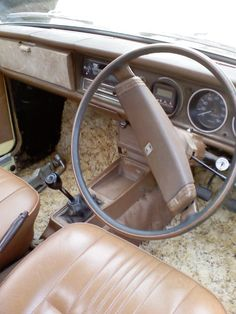 My Datto 1200 ute. Datsun 1600, Nissan Sunny, Automotive Engineering, John Paul, Pickup Trucks, Old Cars, Motorcycles, Cars