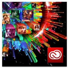 Download Torrent Adobe Creative Cloud Collection (2014) FULL + Crack - Exclusive| 1337x