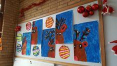 Rudolf schilderij Frame, Painting, Home Decor, Picture Frame, Decoration Home, Room Decor, Painting Art, Paintings, Frames