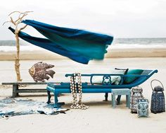 Chinoiserie Chic: Sunday Inspiration and Cool Thoughts