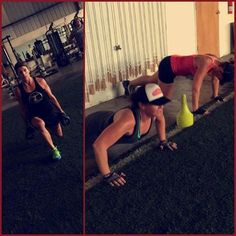 #core209 #manteca #fitness
