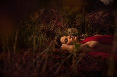 Sleeping Beauty by Angelo Dau on 500px