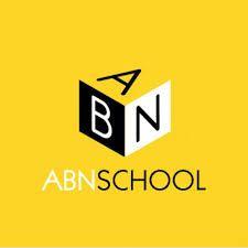 Image result for school logo School Logo, After School, Logos, Image, Logo