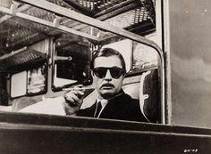 Marcello Mastroianni in Divorzio all'italiana directed by Pietro Germi, 1961
