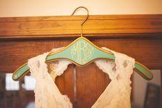 The details... BHLDN Bride's Hanger Photo credit: http://ashleybrookelifephotography.com/blog/