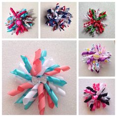 Korker bow Mini or Large add ons available! by LillyBeanBowtique on Etsy https://www.etsy.com/listing/229249507/korker-bow-mini-or-large-add-ons