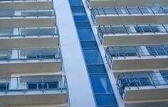 Kredyt na mieszkanie od miasta i basta!